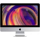 """iMac 27"""" Retina 5K (MRQY2) NEW"""