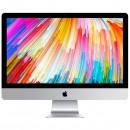 """iMac 27"""" Retina 5K (MNE92)"""