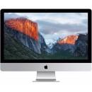 """iMac 27"""" Retina 5K (MNEA2)"""