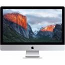 "iMac 27"" Retina 5K (MNED2)"