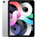 "iPad Air 10.9"" Wi-Fi+Cellular 256GB Silver (2020)"