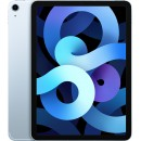 "iPad Air 10.9"" Wi-Fi+Cellular 256GB Sky Blue (2020)"