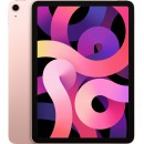 "iPad Air 10.9"" Wi-Fi 256GB Rose Gold (2020)"