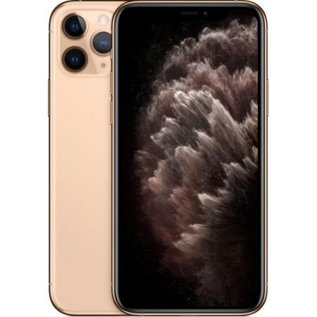 iPhone 11 Pro Gold 256GB