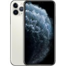 "iPhone 11 Pro Max Silver 256GB ""2 Sim"""