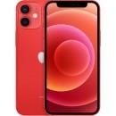 iPhone 12 mini (PRODUCT)RED 128GB