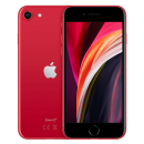 iPhone SE Red 128GB