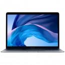 """MacBook Air 13"""" MRE82 Space Gray"""