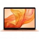 """MacBook Air 13"""" MREE2 Gold"""