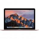 "MacBook 12"" MNYN2 Rose Gold"
