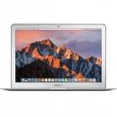 """MacBook Air 13.3"""" MQD32 Silver"""
