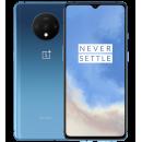 OnePlus 7T Glacier Blue 8/128GB