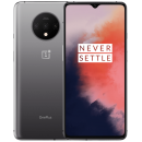 OnePlus 7T Frosted Silver 8/128GB