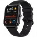 Умные часы Amazfit GTS Smart Watch