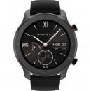 Умные часы Huami Amazfit GTR 42mm