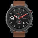 Умные часы Huami Amazfit GTR 47mm