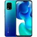 Xiaomi Mi 10 Lite Aurora Blue 6/128GB