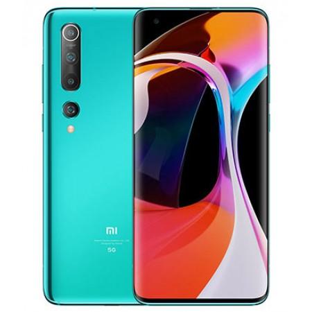 Xiaomi Mi 10 Blue 8/128GB