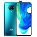 POCO F2 Pro Neon Blue 6/128GB