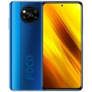 POCO X3 NFC Cobalt Blue 6/128GB