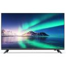 """Телевизор Xiaomi Mi TV Full Screen 32"""" E32A"""