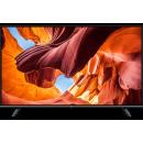 """Телевизор Xiaomi Mi TV Full Screen 43"""" E43A"""