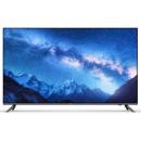 """Телевизор Xiaomi Mi TV Full Screen 55"""" E55A"""