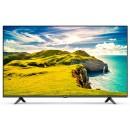 "Телевизор Xiaomi Mi TV Full Screen 55"" E55C"